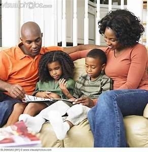 images of african american families -   Family   Pinterest