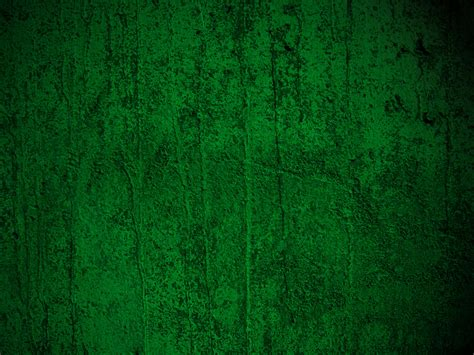 Green Backgrounds Background Green 183 Free Amazing Backgrounds For