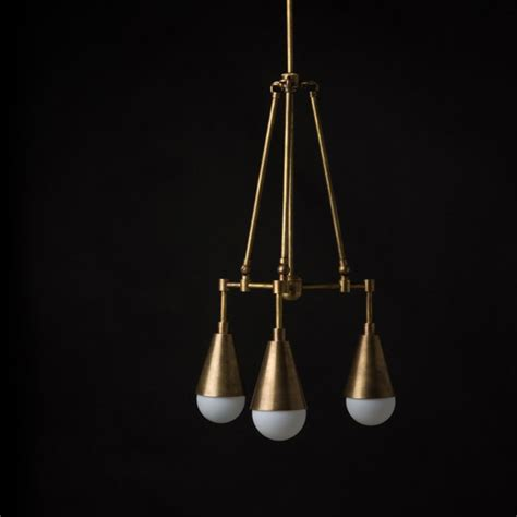 indian inspired light fixtures we are in love with these steunk inspired lights by