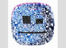 Stikbot Central Google+