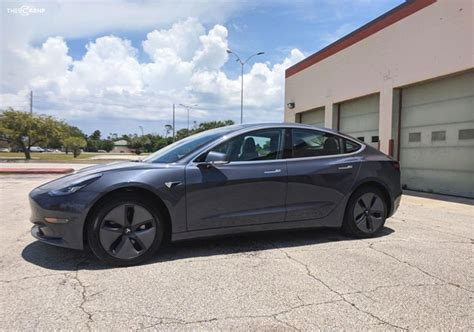 10+ How Much Does A Brand New Tesla Car Cost Background