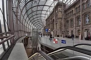 Strasbourg Francfort Train : elan vtc mulhouse ~ Medecine-chirurgie-esthetiques.com Avis de Voitures