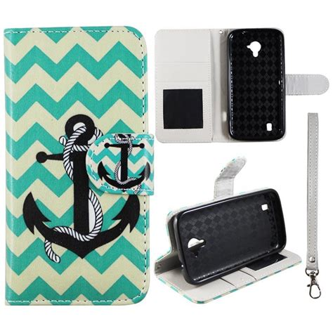 designer cell phone cases flip wallet for zte majesty phone cases designer cell