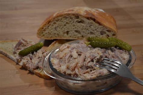 recette de cuisine weight watchers rillettes de poulet rôti recette cuisine companion