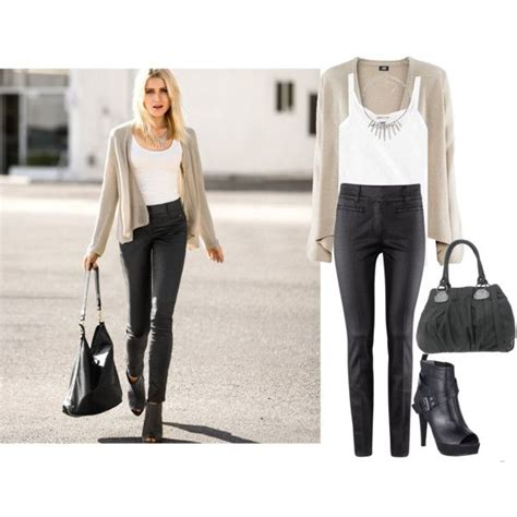 Hu0026 Outfit | Style and all the Sass | Pinterest