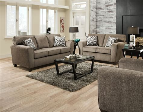 American Sofa Manufacturers Inspirational Early American