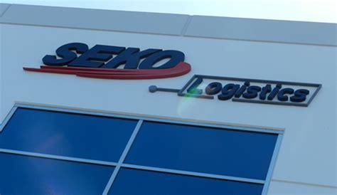 SEKO Logistics bolsters global cross-border eCommerce ...
