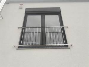 gelandergalerie denizoglu gelanderbau With französischer balkon mit sonnenschirm reparatur berlin