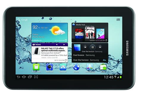 android tablet best buy samsung galaxy tab 2 gt p3100 7 unlocked android tablet