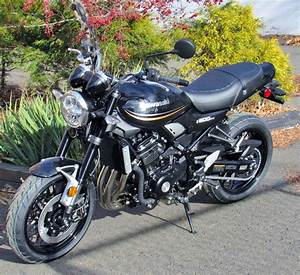 Kawasaki Z900rs 2018 : new 2018 kawasaki z900rs motorcycles in new haven ct stock number n a ~ Medecine-chirurgie-esthetiques.com Avis de Voitures