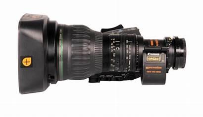 Canon 6b Series Uae Camart