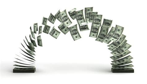 How To Transfer Money From One Bank To Another Between. Cisco Network Load Balancer B P Properties. Deep Purple Smoke On The Water. Price Per Head Service La School Of Recording. Credits For An Associates Degree. Infection Control Degree Sox Compliance Tools. Columbia Garage Door Repair Self Hosted Crm. Software Developer Los Angeles. Find A Lender For A Home Loan