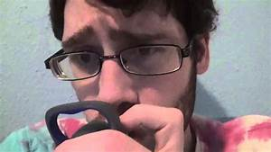 Daily Vlog #122 I am very sick today. - YouTube
