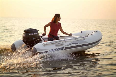 Dinghy And Boat by Dinghy Basics Boatus Magazine