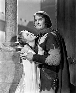 1938, The Adventures of Robin Hood: Film, 1930s | The Red List