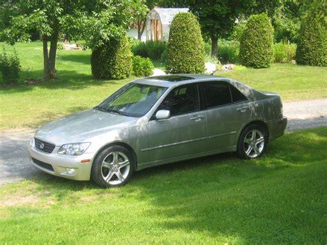 2002 Lexus Is300 by 2002 Lexus Is 300 34 Cool Hd Wallpaper
