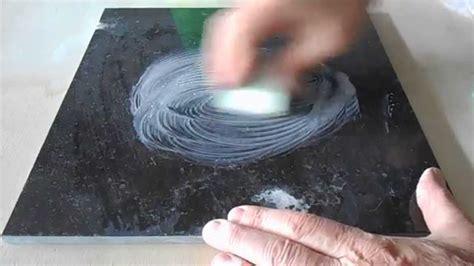jeux de nettoyage de chambre nettoyer du marbre des astuces pratiques pour un marbre