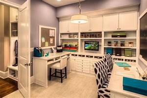 Ashton Woods Design Center Ashton Woods Atlanta Interiors Traditional Home Office