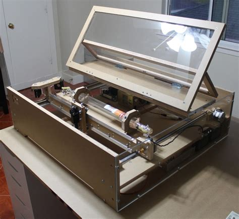 diy laser cutter raises capital concerns wired