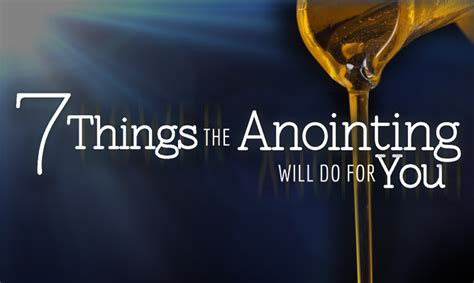 Anointing Makes The Difference  Evangelist Joshua Orekhie