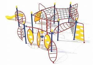 11 Best Images About Fitness Play Structures On Pinterest