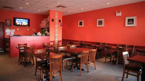 Thai Kitchen Restaurant  Blundell Centre