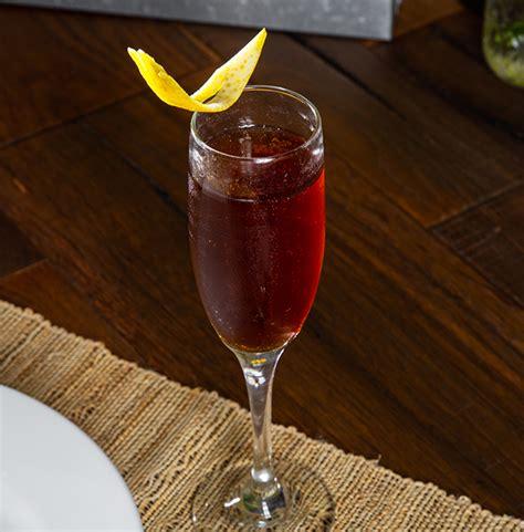 Blanco tequila, fresh lime juice, cointreau, watermelon, jalapeño. Black Satin Cocktail Recipe   Patrón Tequila