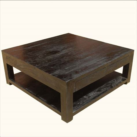 huge square coffee table large square black coffee table large square coffee table