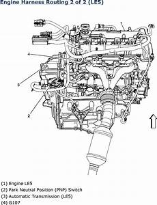 Wiring Diagram  12 2007 Chevy Cobalt Stereo Wiring Diagram