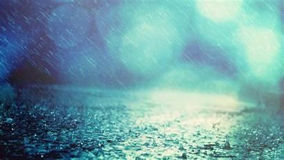 Rain Healing Background Relaxing Backgrounds Deep Sleep