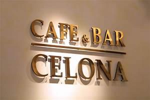 Cafe Bar Celona Nürnberg : cafe bar celona bremen liebfrauenkirchhof cafe bar ~ Watch28wear.com Haus und Dekorationen