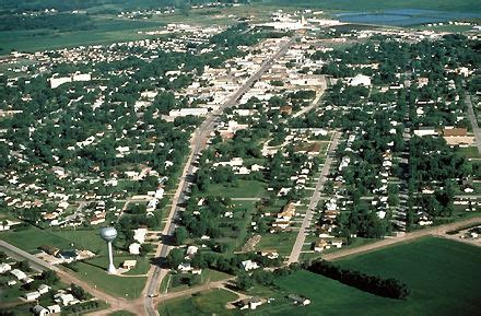 178 provincial trunk highway 12 #20, steinbach, manitoba r5g 1t7. Steinbach   The Canadian Encyclopedia