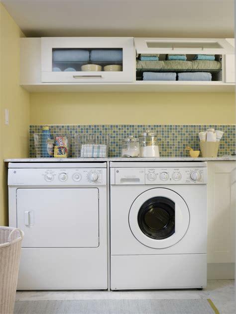 kitchen galley chico ca cuarto de lavado ideas pr 225 cticas para su organizaci 243 n 4901