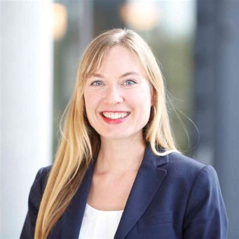 Stefanie SCHMIDT   Team leader   PhD, MPH   Deutsche ...