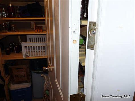 comment construire chambre froide construire des casiers bacs à légumes pour chambre froide