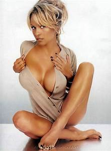 Pamela Anderson X : 185 best images about pamela anderson on pinterest sexy july 1 and american psycho ~ Medecine-chirurgie-esthetiques.com Avis de Voitures