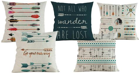 my pillow free shipping code decorative arrow pillow covers on for 3 98 free