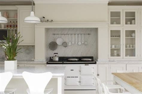 kitchen design and color 1000 ideas about aga stove on aga cottage 4386