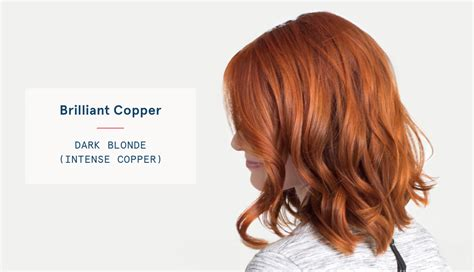what hair color is right for me which hair color is right for me copper auburn or