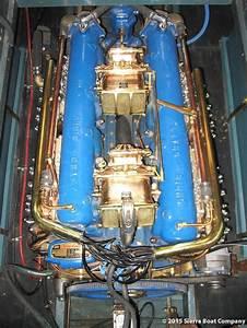 Mechanical Restoration