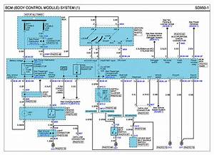 Wiring Diagram 2003 Hyundai Tiburon Gt 2007 Hyundai Entourage Wiring Diagram Wiring Diagram