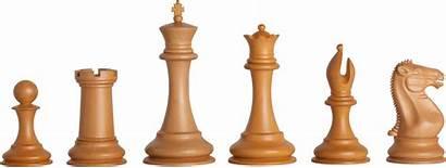 Chess Pieces Piece King Golden Transparent Clipart