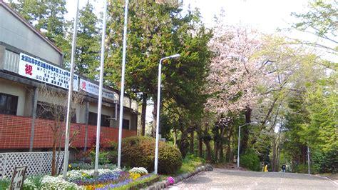 神奈川 県立 高校