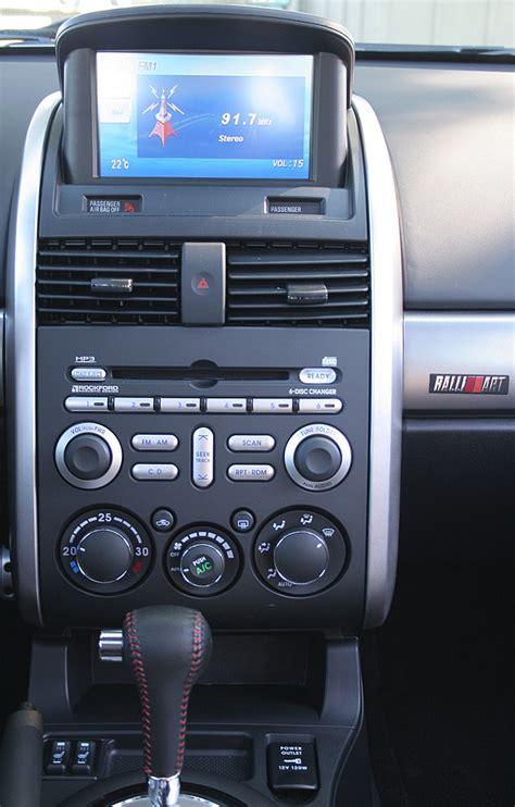 how cars run 1984 mitsubishi galant regenerative braking install shift cable on a 2003 mitsubishi galant service manual 2005 mitsubishi galant gear