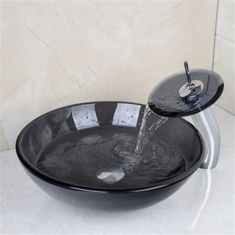 Bathroom Sinks For Sale Cheap by Bathroom Exciting Bathroom Vanity Design With Cheap