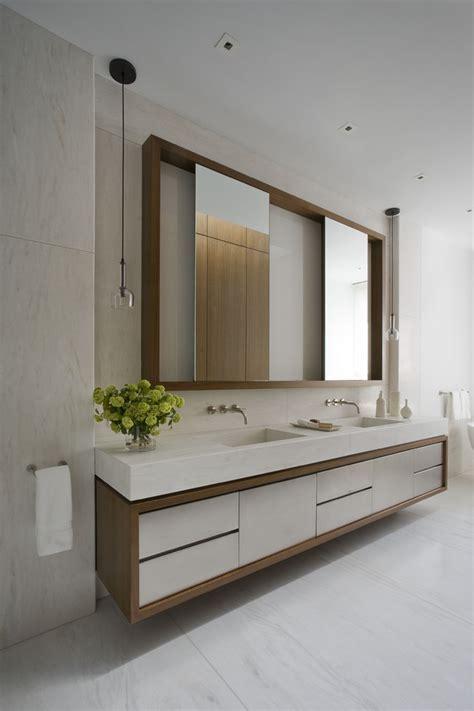 designer bathroom vanities cabinets modern medicine cabinets bathroom modern with bath