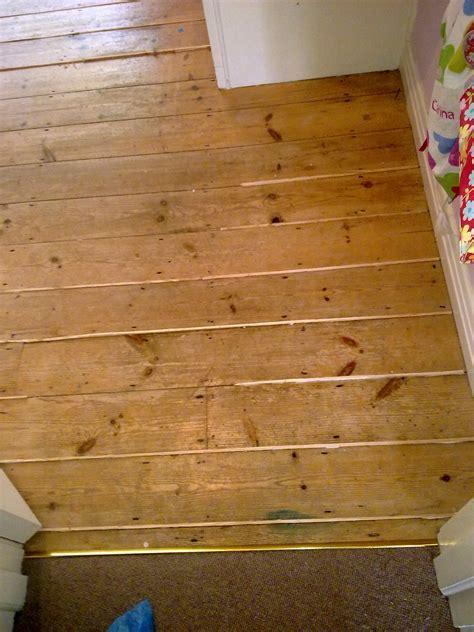 Laminate Flooring: Fill Gap Laminate Flooring