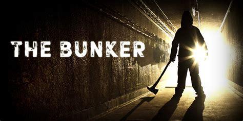 bunker nintendo switch  software games nintendo