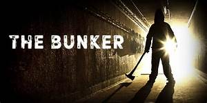 Switch Career The Bunker Nintendo Switch Download Software Games