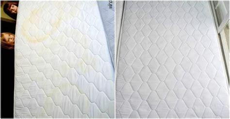 muffa nel materasso eliminare macchie e muffa dal materasso questioni di